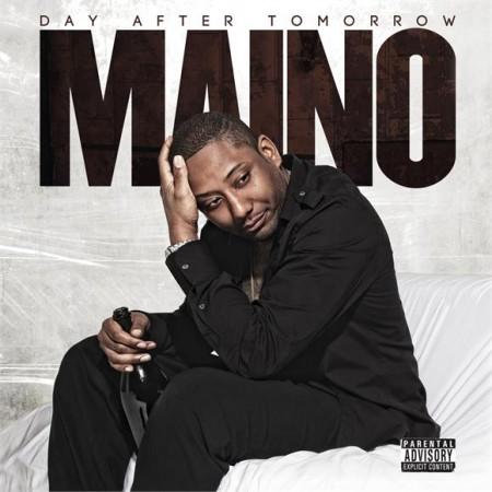 Maino_Day_After_Tomorrow-450x450