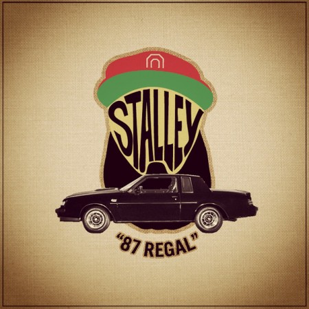 Stalley-87-Regal-Art-450x450