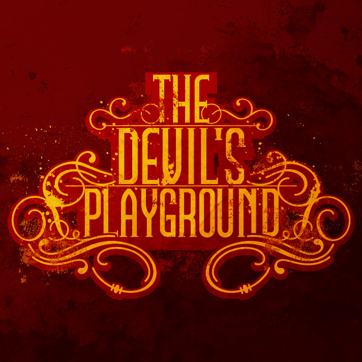 devils playground Devil's playground is a british horror film directed by mark mcqueen and starring craig fairbrassintandem films has the worldwide rights to the film, which was produced by freddie hutton-mills, bart ruspoli and jonathan sothcott.
