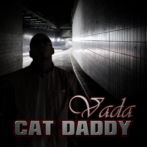 Vada - Cat Daddy 3 2
