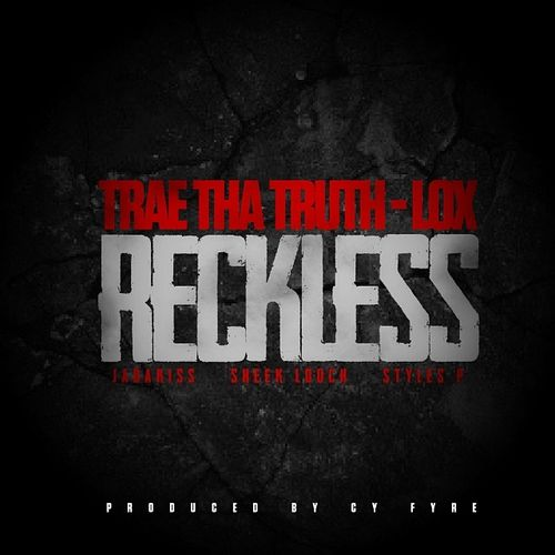 500_1394128794_trae_reckless_66