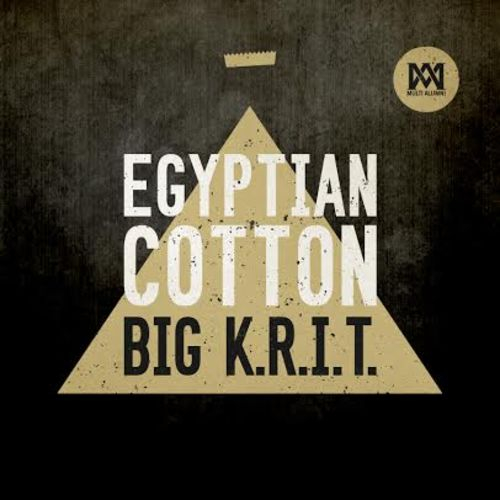 500_1394209070_krit_egypt_66