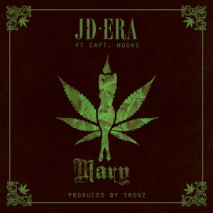 jd-era-mary-main