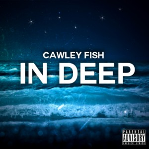 Cawley_Fish_In_Deep-front-large