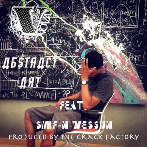 artworks-000085815417-6uiggi-t500x500