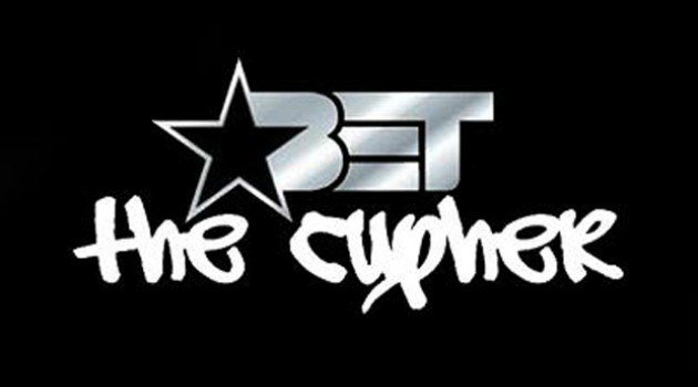 bet-cypher-630x350