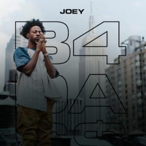 joey-badass-badass