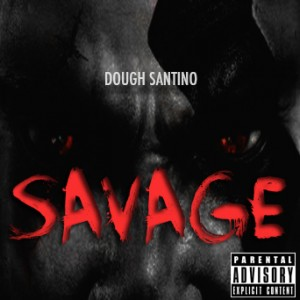 SAVAGEOFFICIAL (Finished)