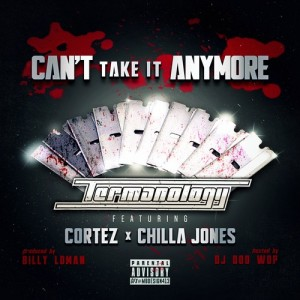 termanology-cant-take-it-anymore
