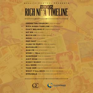 migos-rich-nigga-timeline-back