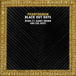 phantogram-black-out-days-remix