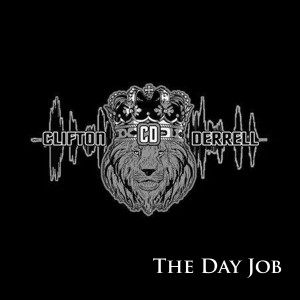 The Day Job FRONT AC