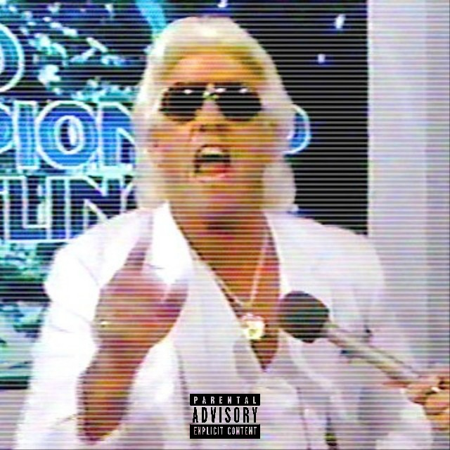 Nature Boy Cover