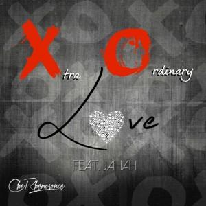 XO Love AA