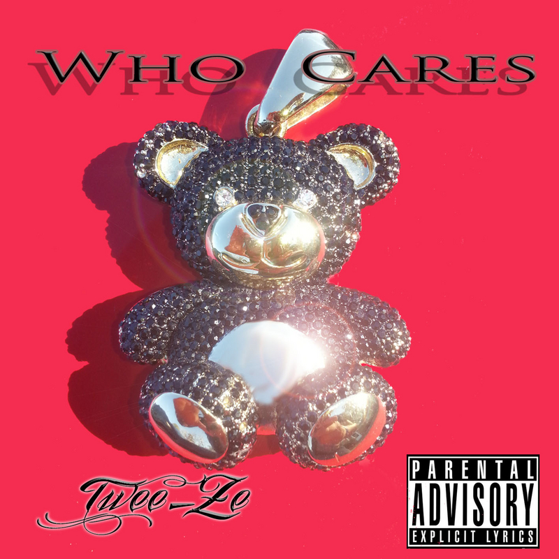 Twee-ze_Who_Cares-front-large