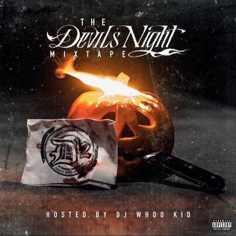devils-night-mixtape