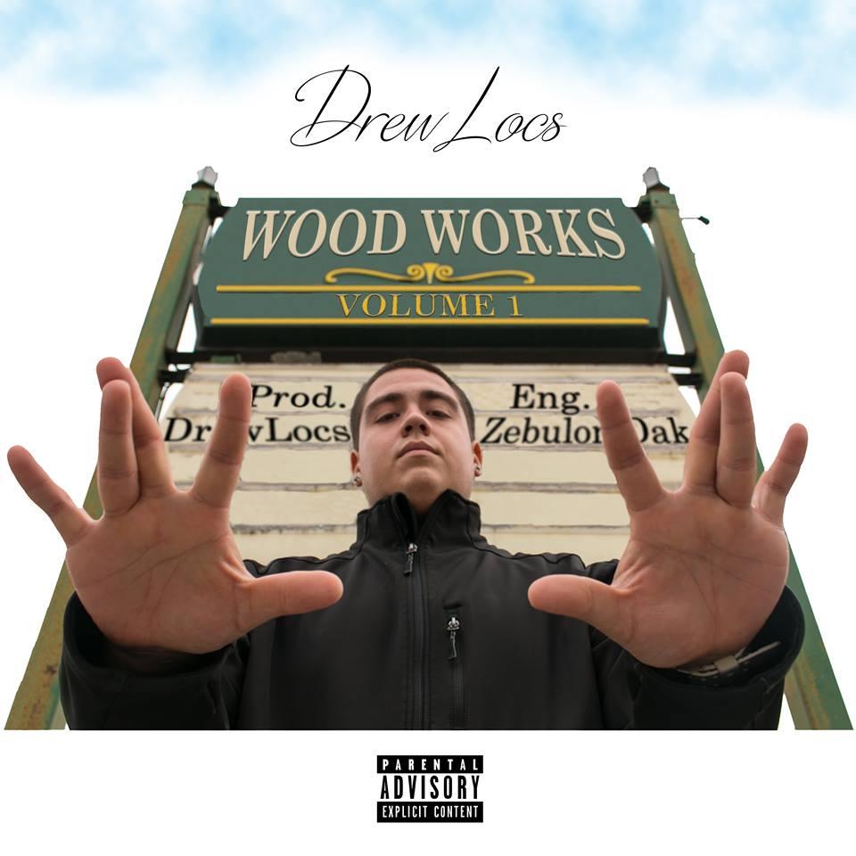 Drew Locs