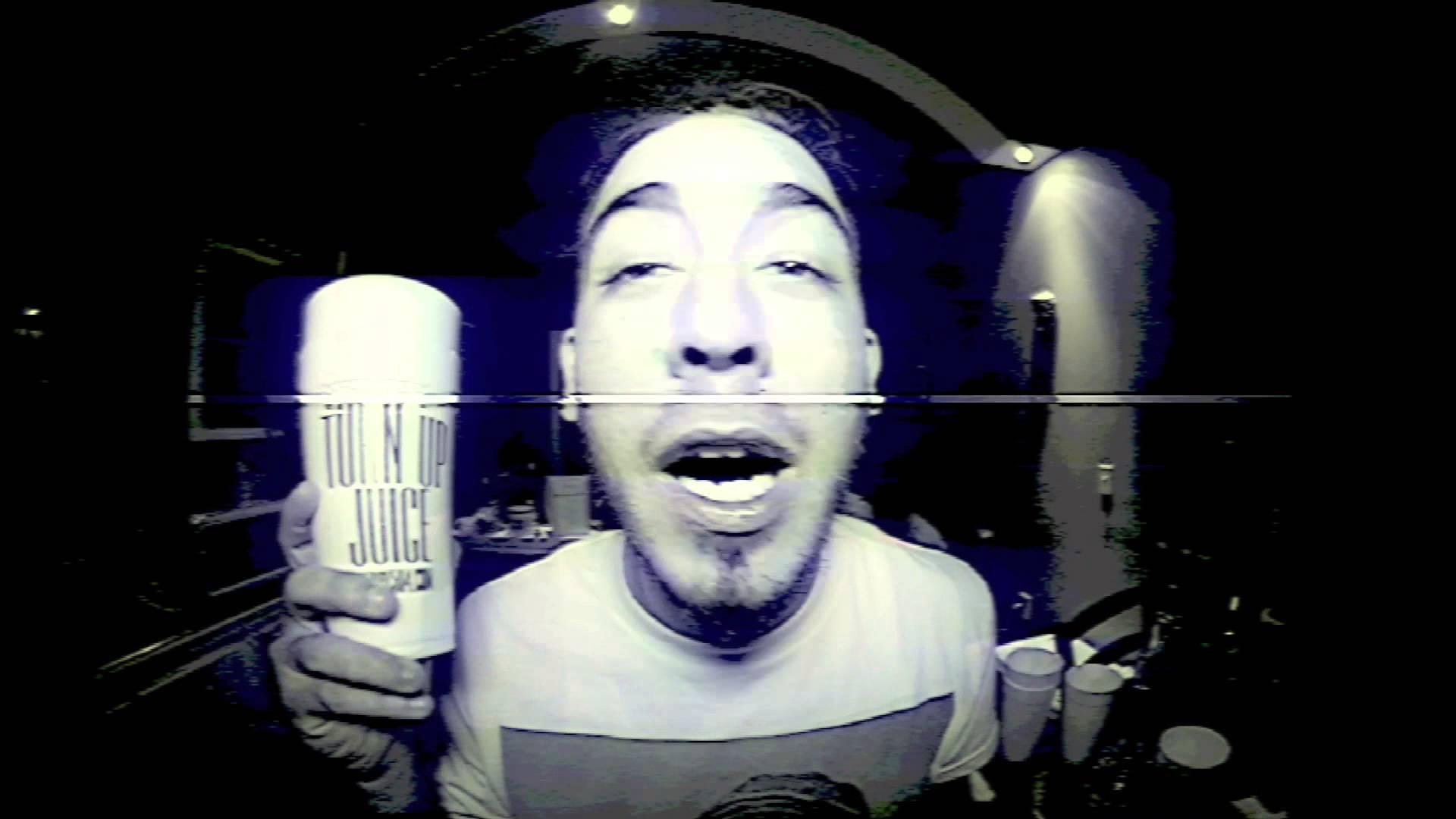 (New Video)-@DEEDAY504 #Hangover