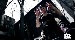 (New Video)-#HeavyWeightsRadio Presents @emiliorojas Freestyle (@HeavyweightDJs)