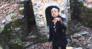 (New Video)-@isk8money Ft J gateZ #Prosper