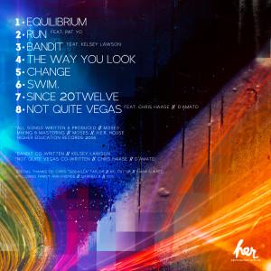 NQV - Back Cover