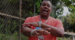 (New Video)-@therealmr704 Ft @youngscooter Trap No Mo