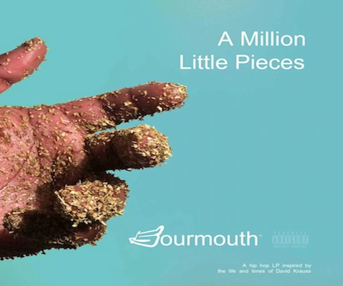 """a million little pieces summary essay """"a million little pieces"""" is one of the brightest works of james christopher frey many critics have discussed its plot and his manner of writing."""