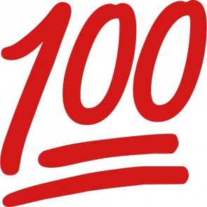 unnamed 100