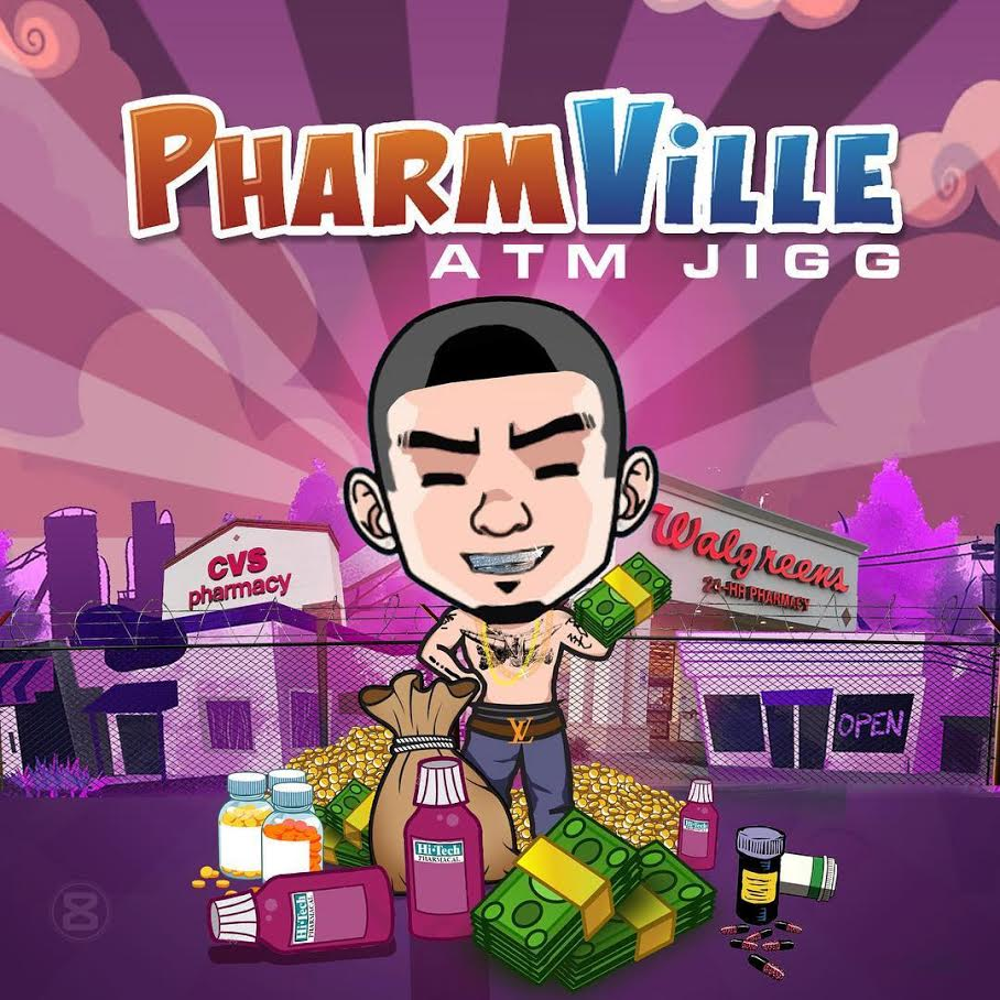 Pharmville