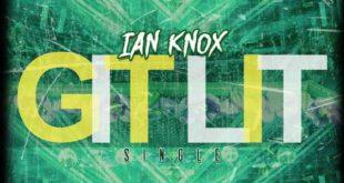 Ian Knox