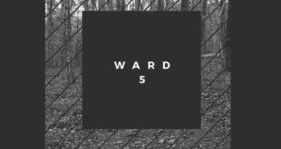 Ward 5