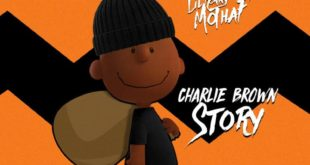 Charlie Brown Story