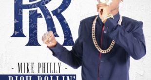 Rich Rollin'