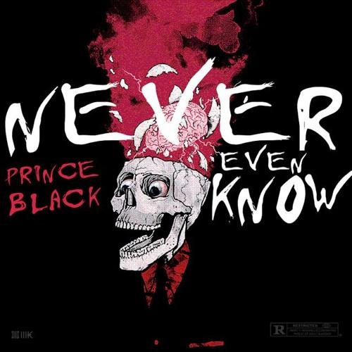 Prince Black