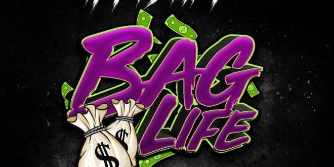 Bag Life