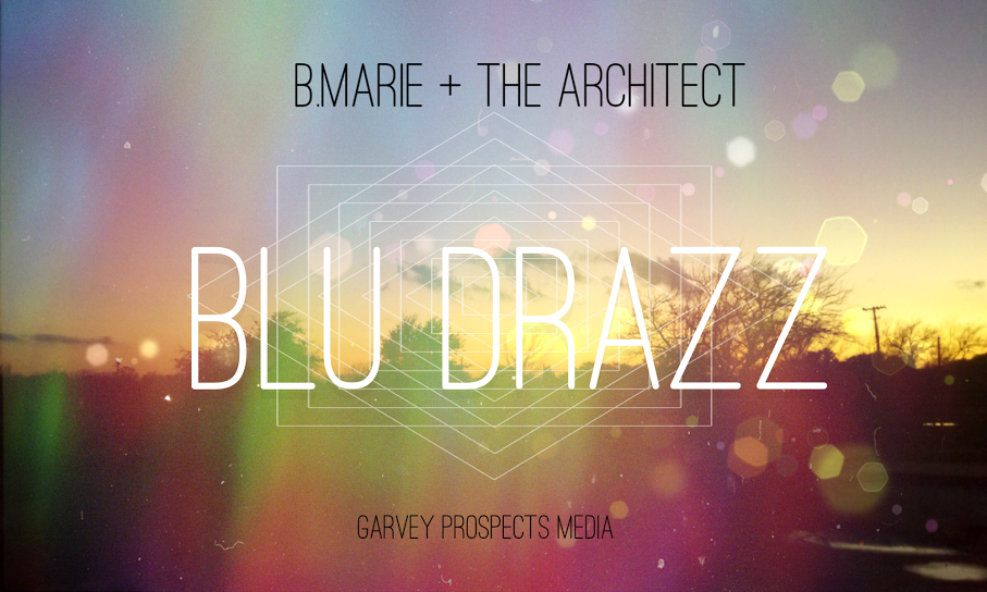 Blu Drazz