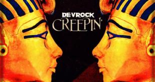 DevRock