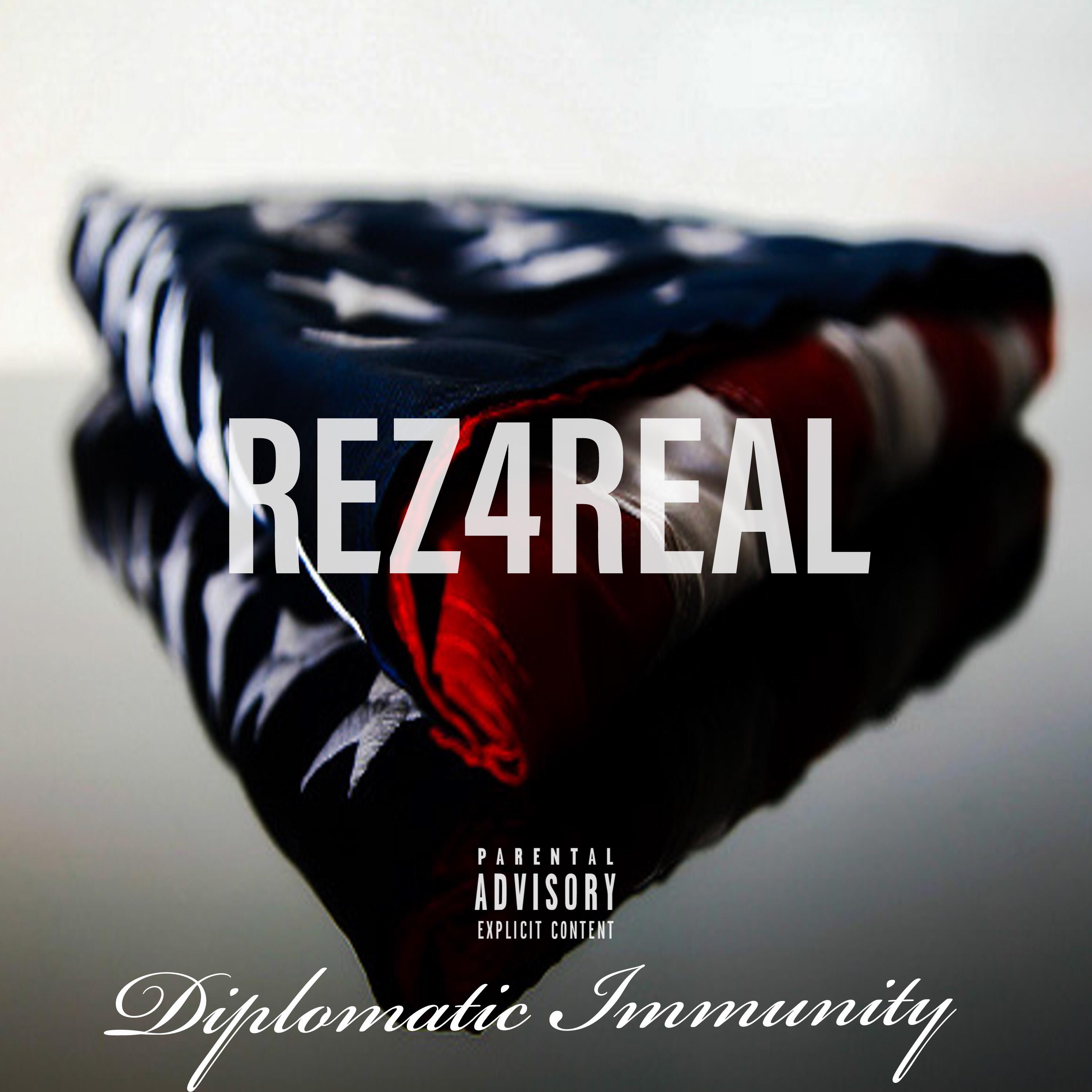 Rez4Real