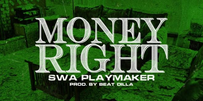 Swa Playmaker