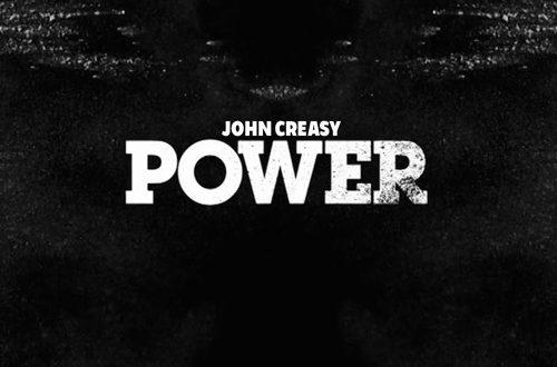John Creasy
