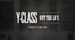 Y-Class