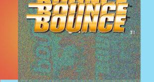 Bounce 3X