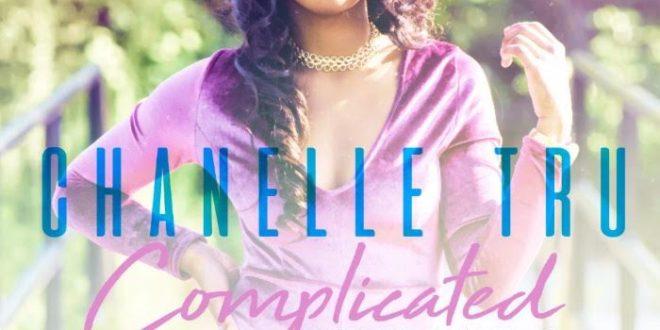 Chanelle Tru