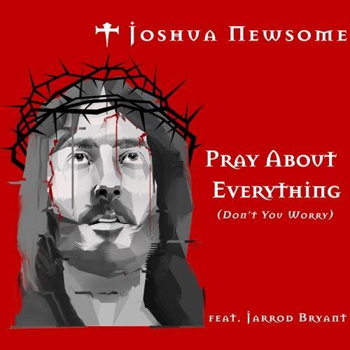Josh Newsome