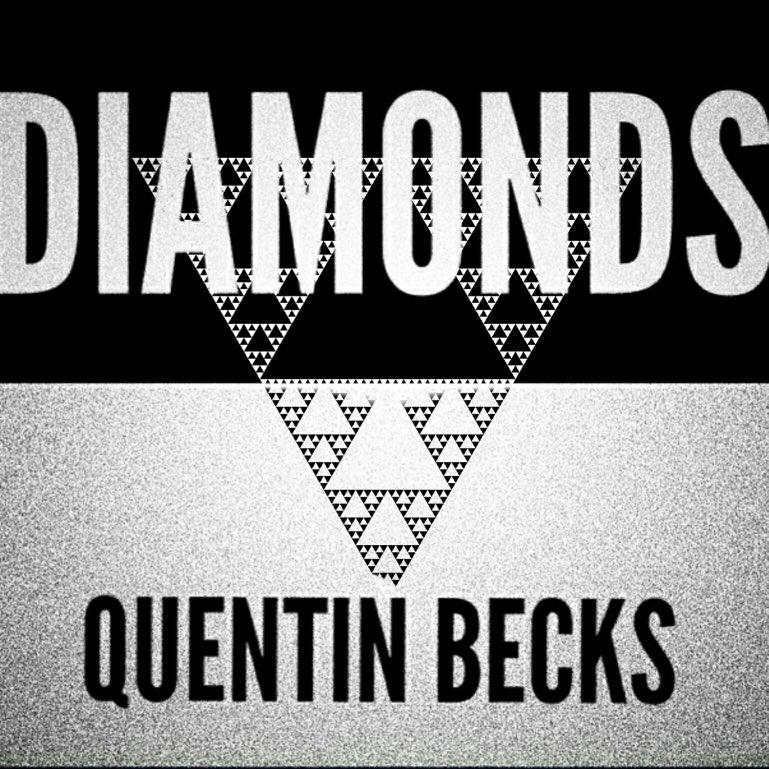 Quentin Becks