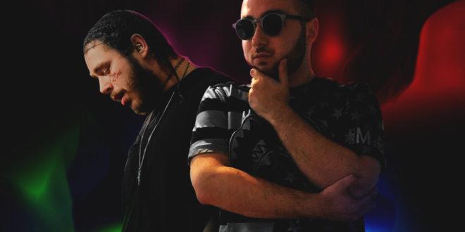 DJ NoMis