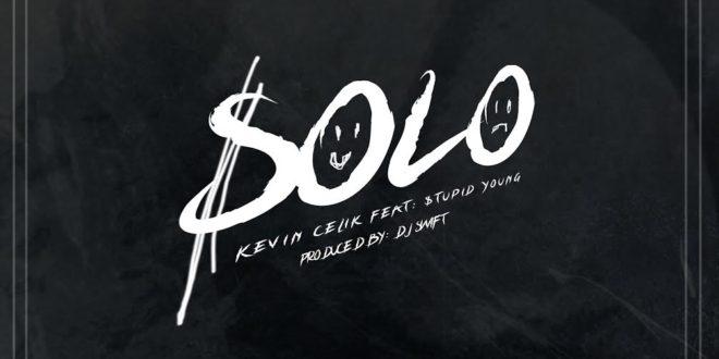 Kevin Celik