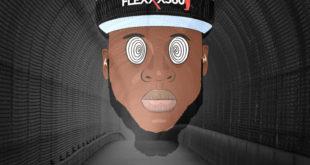 Flexxx360