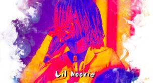 Lil Noovie