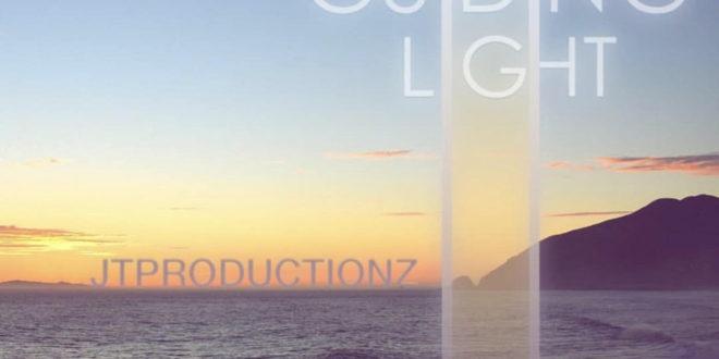 JT Productionz